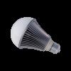 Smart Light Bulb - Screw Main