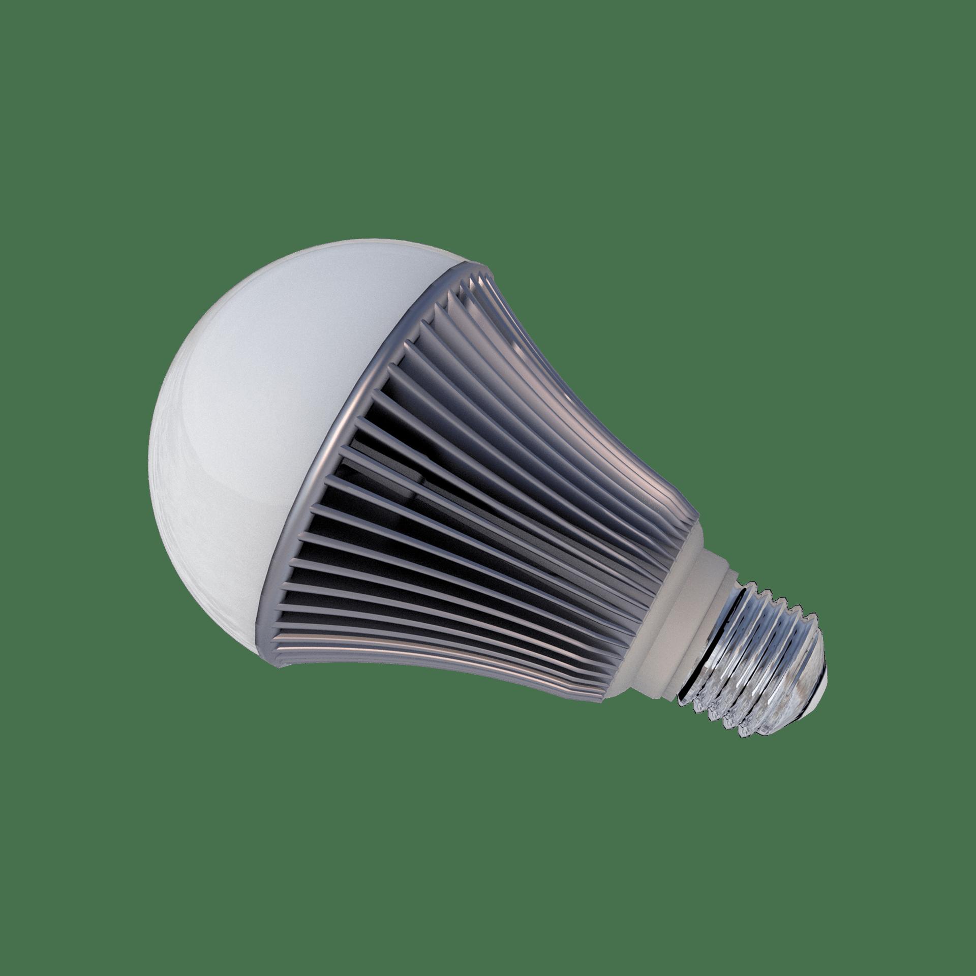 Smart Light Bulb – Screw Main