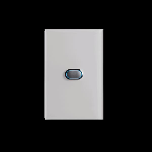 iZone Switch White