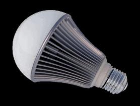 Bulb-Screw