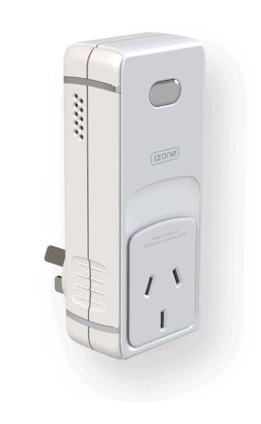 smart-plug-white-tall