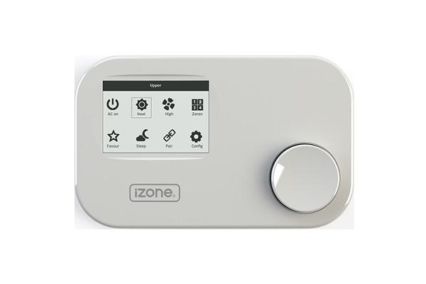 iZone_Naked_Controller-600×400
