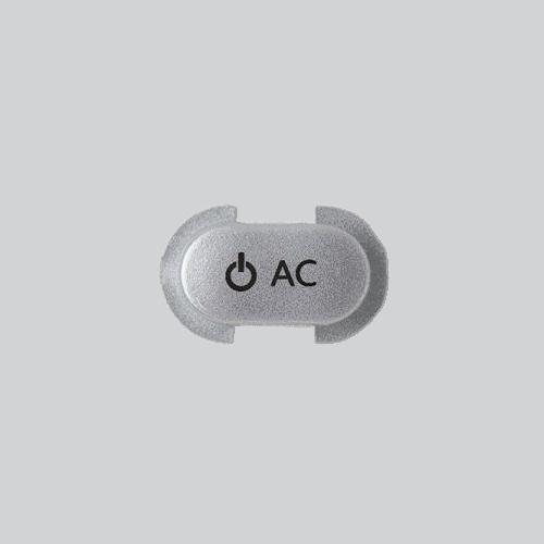iZoneProducts-Button_AC-500×500