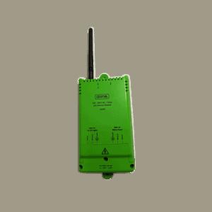 iZoneProducts-CACD-300×300