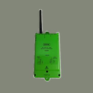 iZoneProducts-CACDSW-300×300