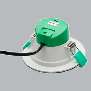 iZoneProducts-Downlight-300×300