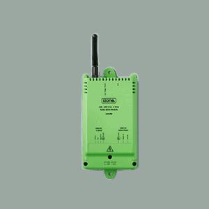 iZoneProducts-RollerBLind-300×300