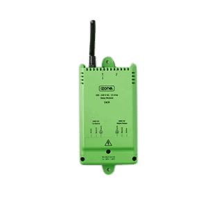 iZoneProducts-relay-300×300