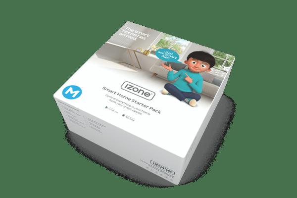iZoneProducts-Packs_medium