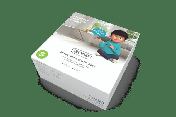 iZoneProducts-Packs_small