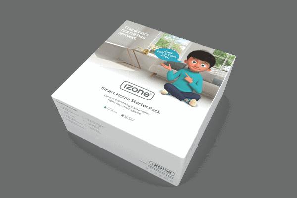 iZoneProducts-Packs_starter